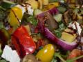 salad-at-21